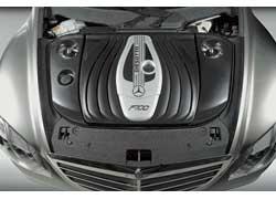 Двигателю DIESOTTO на Парижском форуме экологически чистых автомобилей присудили приз в конкурсе «Экологическое Гран-при». Новый мотор обладает превосходной экономичностью и экологичностью.