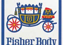 Fisher Body