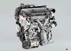 Литровая мощность атмосферного 1,6-литрового дивгателя 75,1 л. с. – результатне рекордный, но больше чем у многих конкурентов с аналогичным объемом мотора.