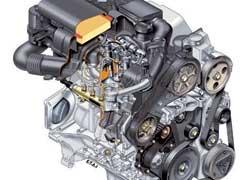 Toyota 1,0 л (Toyota Aigo, Peugeot 107, Citroёn C1)