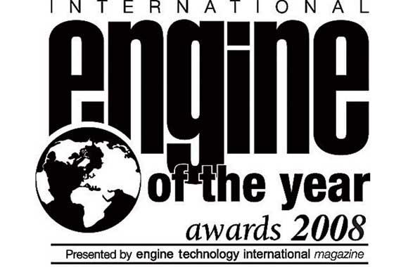 В начале мая в Штутгарте прошла традиционная выставка Engine Expo 2008.