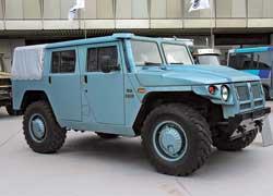 ГАЗ-2975