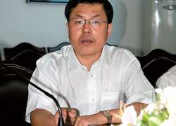 Вице-президент компании Geely доктор Фрэнк Жао обещает к 2015 году 42 новые модели.