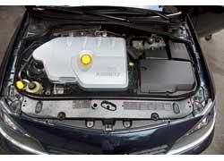 Автомобили с силовыми агрегатами 2,0 л Turbo встречаются у нас редко. Чаще всего попадаются атмосферные бензиновые модификации с моторами объемом 1,6, 1,8 и 2,0 л.