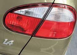 На смену Sens пришел седан Lanos 1,4 с 1,4-литровым мелитопольским двигателем и корейской коробкой передач.