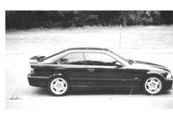 BMW-M-3