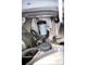 ГАЗ-2705/3302. Бачок главного тормозного цилиндра расположен неудобно.