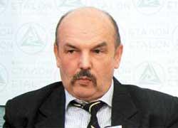 Юрий Яковенко