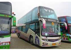 MS bus
