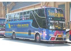Расписной автобус   Cherdchai.JPG