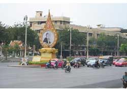 Бангкок 5