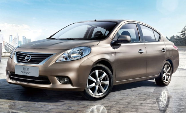 Nissan-sunnyversa-01