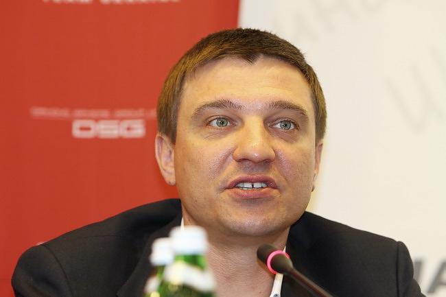 Руслан Цыплаков