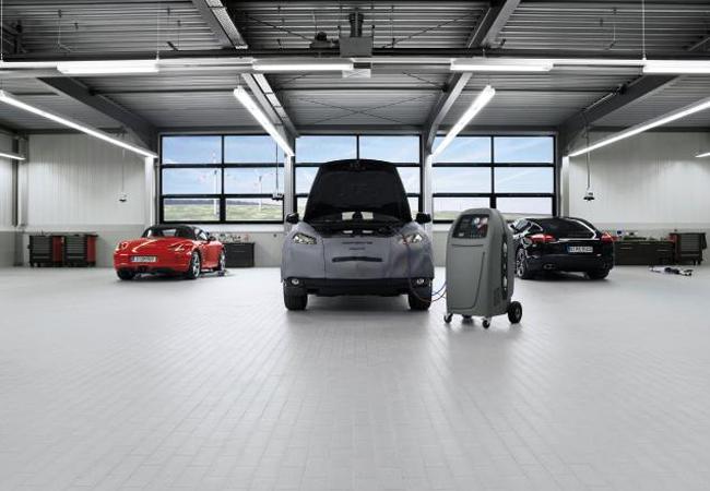 porsche_podgotovka_avto_Программа подготовки к весеннему сезону Porsche