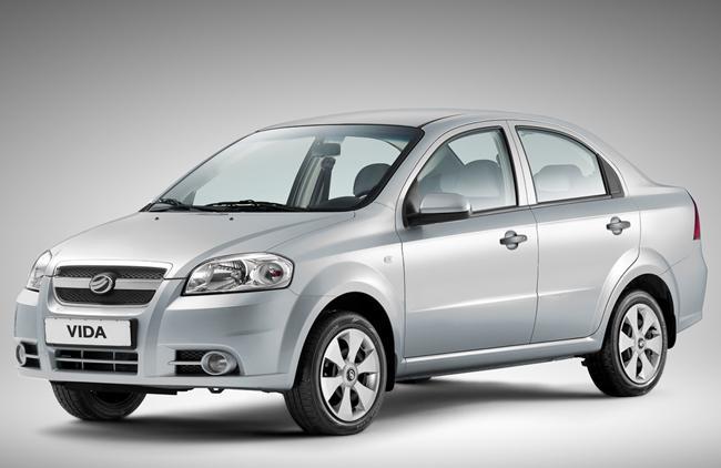 уникальная программа покупки автомобилей ЗАЗ
