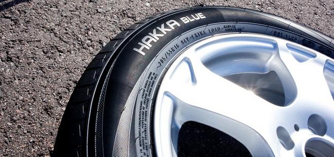 Как правильно выбрать шины и о чем расскажет маркировка?