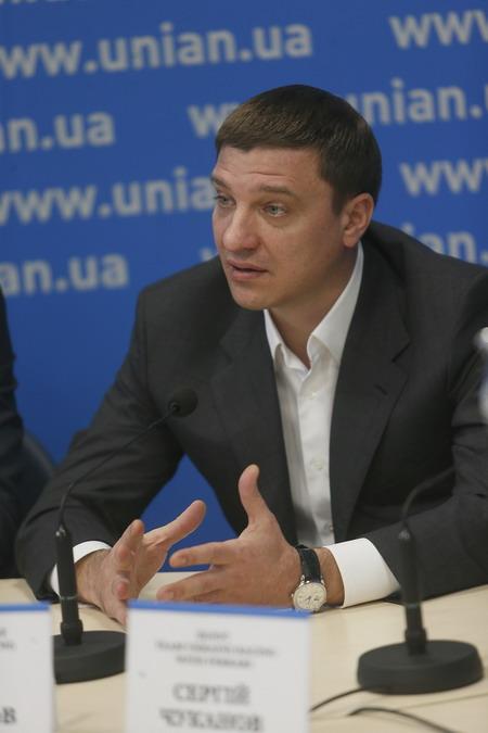 В перспективе Team Ukraine – Чемпионат Мира на выносливость WEC