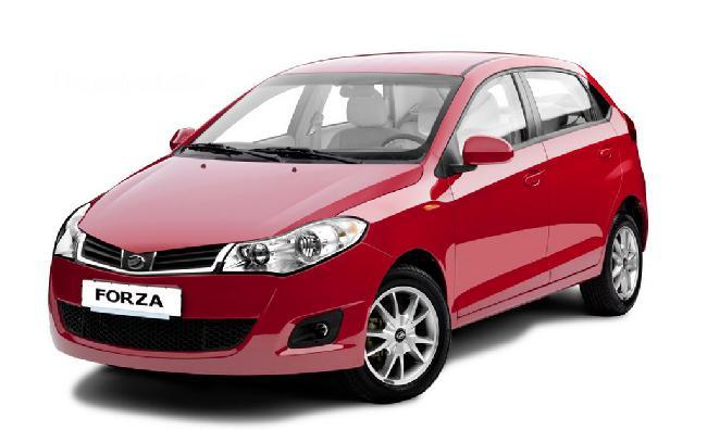Автомобили ЗАЗ доступны в кредит от 35 грн. в день.