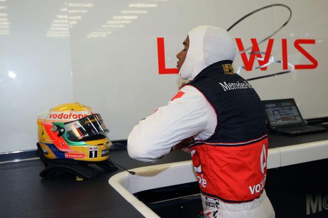 Формула 1 и ГП Бельгии