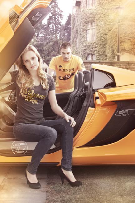 McLaren_50th_Collection_2