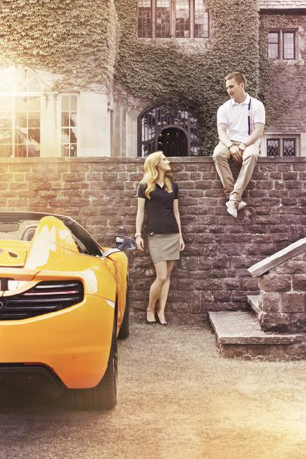 McLaren_50th_Collection_3