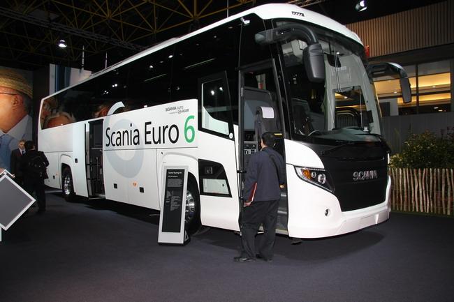 Scania_300