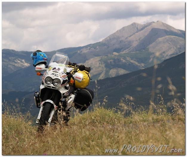 20bikeКругосветное путешествие на мотоцикле завершилось