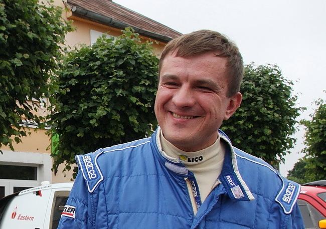 Богдан Новицкий