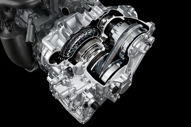 Nissan улучшит экономичность своих авто