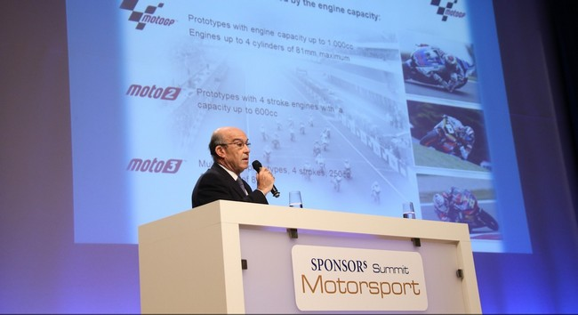 календарь MotoGP 2013