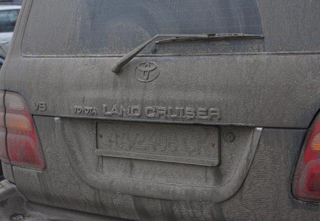 В Одессе взымают штрафы за грязные номера