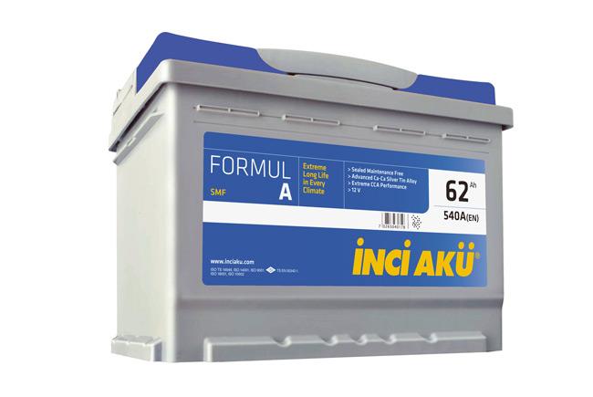 Inci_Aku_650_00