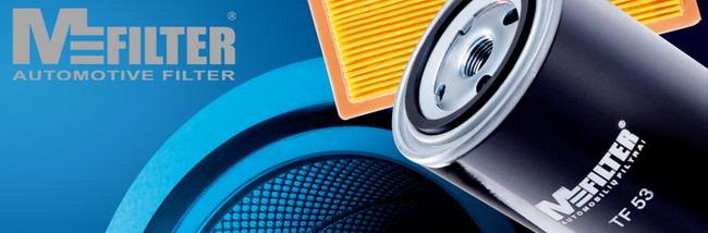 пора менять автомобильные фильтры
