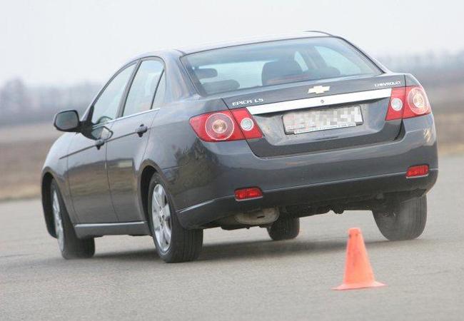 Chevrolet Epica3