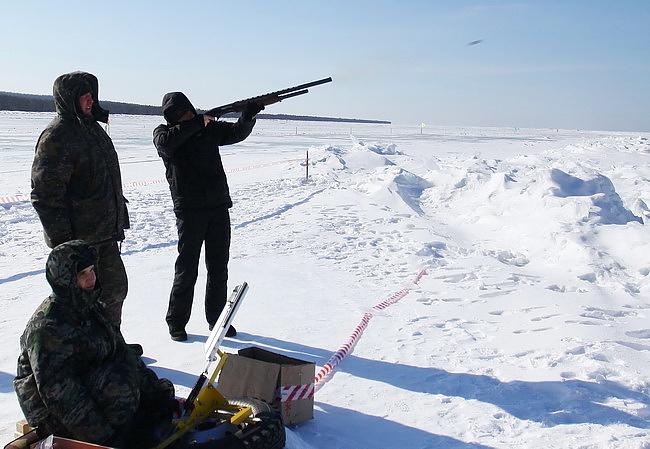 60-летие Nissan Patrol «Автоцентр» отметил на Байкале