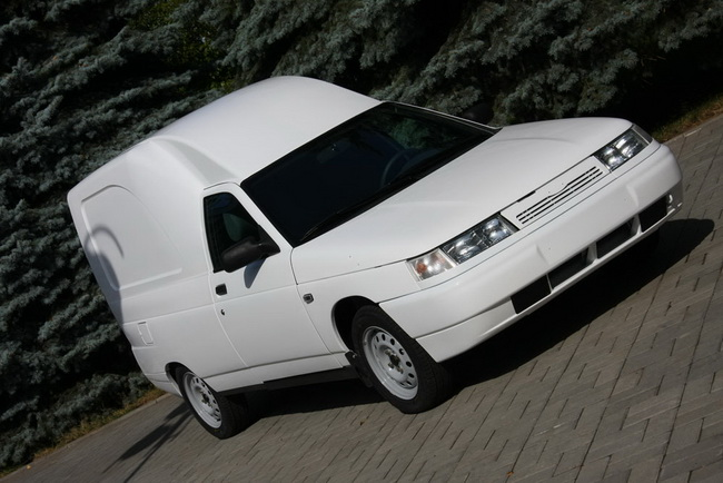«АвтоВАЗ» сократил поставки автокомплектов для корпорации «Богдан»