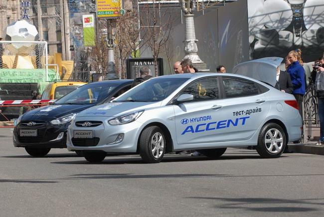 Экспорт автомобилей из России вырастет