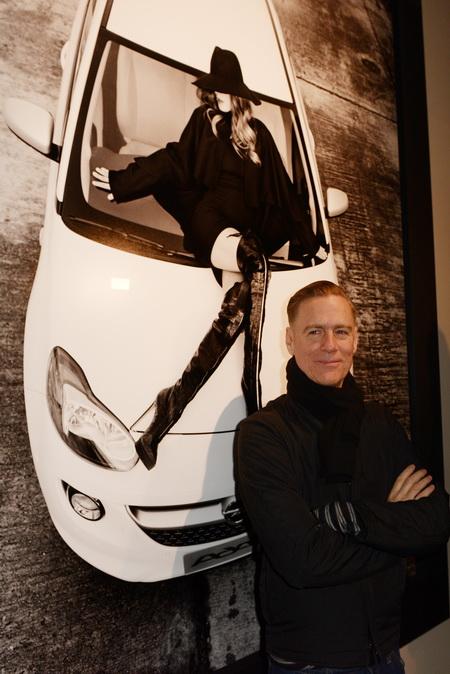 Opel-Bryan-Adams-3