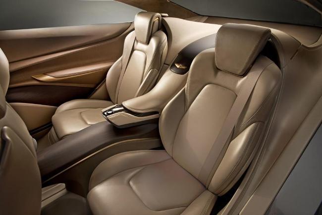 Новый Hyundai HCD-14
