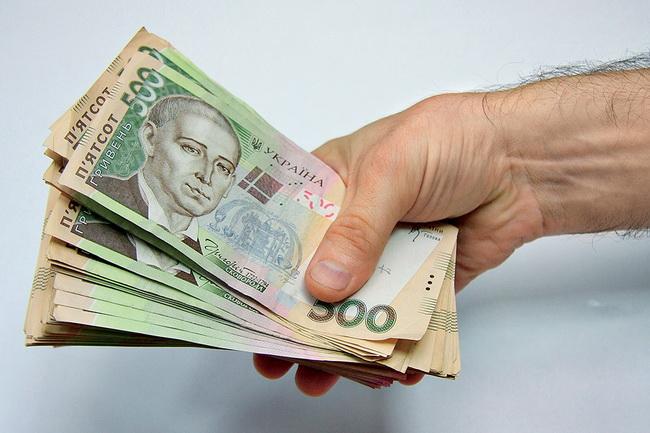 Кредитование: валютное уравнение