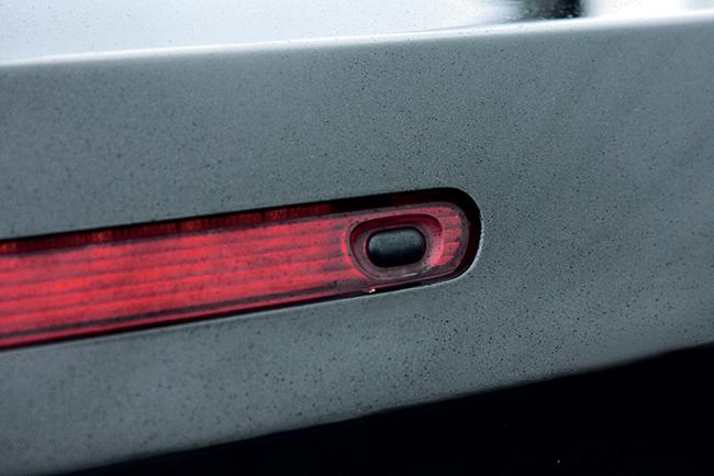 Тест-драйв Mazda6
