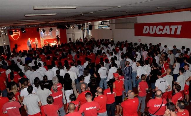 Audi_Ducati3