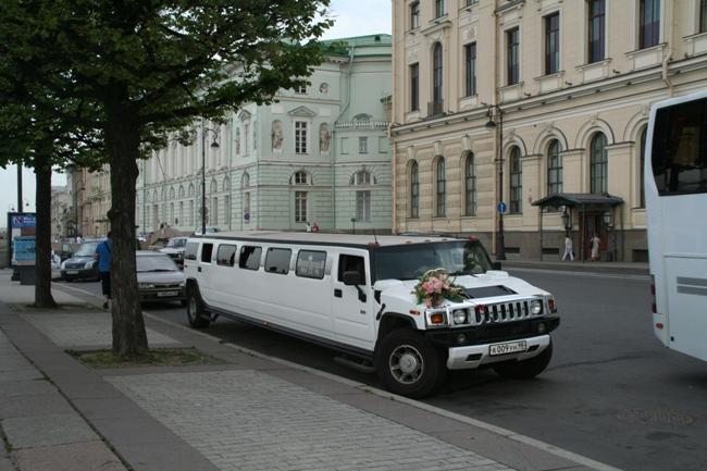 С сегодняшнего дня на территории Российской Федерации штрафы возросли в 10 раз
