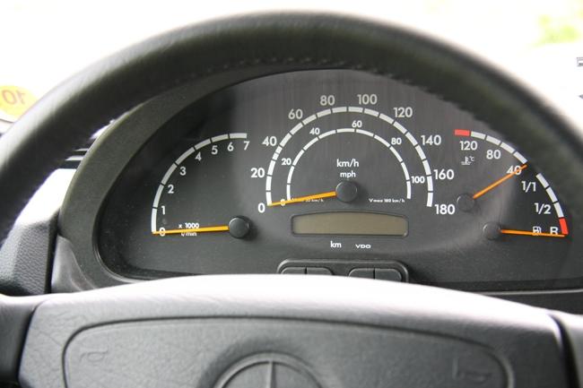 Mercedes-Benz Summer Drive
