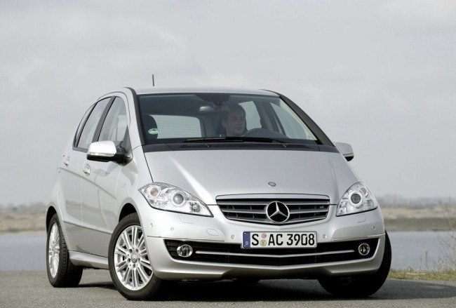 Mercedes ab_02