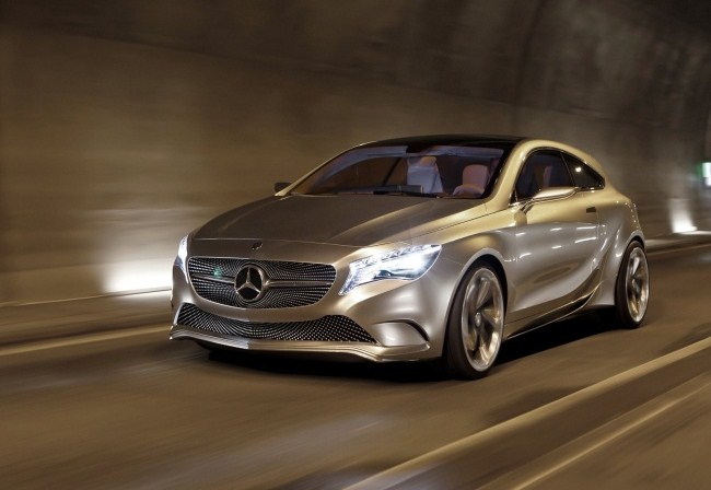 Mercedes ab_03