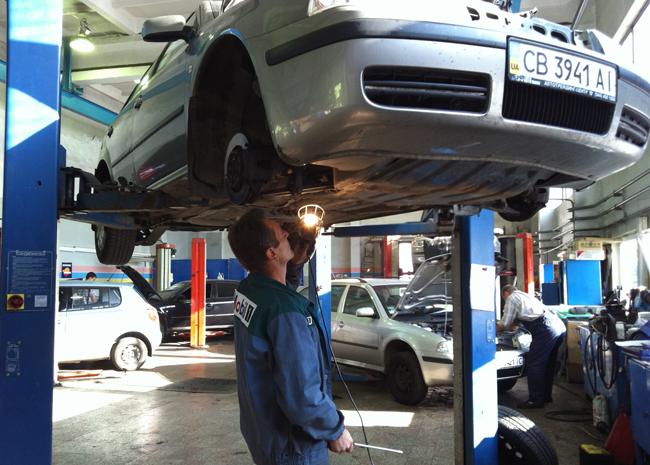 Выгодные цены на заправку кондиционеров на автомобили Skoda и Seat