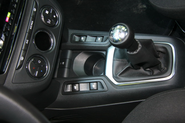 Тест-драйв нового Peugeot 301