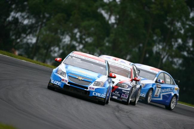 2011_Curitiba_гонка