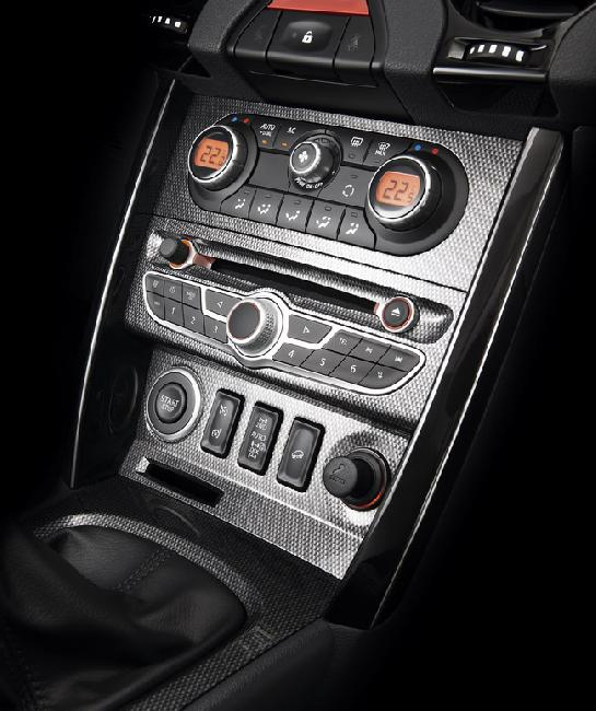 Renault Koleos Limited Edition